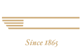 First Mid-Illinois Logo