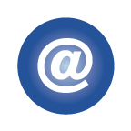 Online Contact Icon