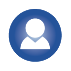 In-Person Contact Icon
