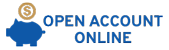 Open a Checking Account Online