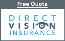 Get Free Quote from Direct Vision