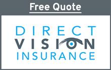 Dental & Vision Plans - First Mid Bank & Trust