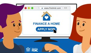 Every Step Home Loans