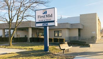 first mid bank and trust phone number