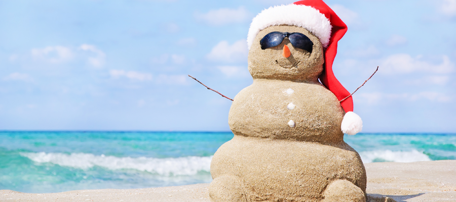 Seasonal Savings Accounts